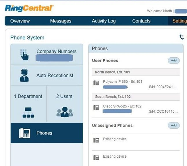 313447-ringcentral-phones, small business phone services, voip business phone service, voip business phone services,