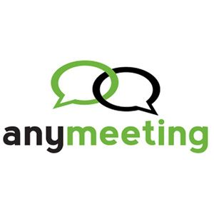 61220-anymeeting-box, small business video conferencing solutions, video conferencing solution, video conferencing solutions, video conferencing service
