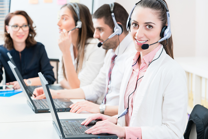 Answering service, answering services, live answering services