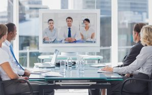 video conferencing solution, video conferencing solutions, video conferencing service