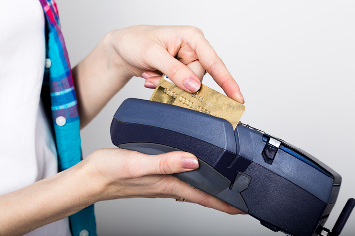 Credit Card Processing, Online Credit Card Processing, Accept Credit Card Online, Accept Credit Card, Accept Credit Cards