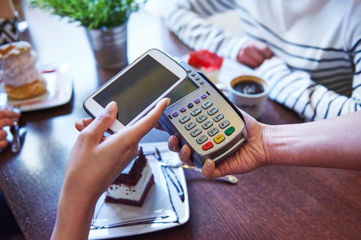 credit card processing online credit card processing accept credit card online accept credit - Online Credit Card Processing For Small Business