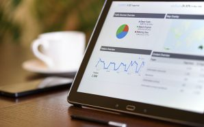 The Best Payroll Services for Small Businesses