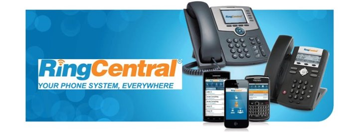 small business phone services, voip business phone service, voip business phone services,