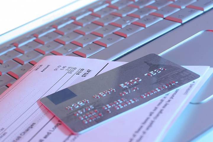 apply for a business credit card online, apply for credit cards for small business