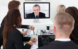 The Best Low-Cost Video Conferencing Solutions