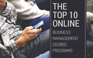 business degree online, online business degree, best online business degree