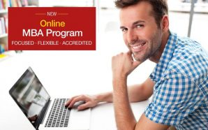 Accredited Online MBA Program, online mba programs