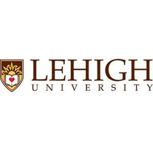 MBA Degree Programs Online, online mba degree programs, online mba degrees