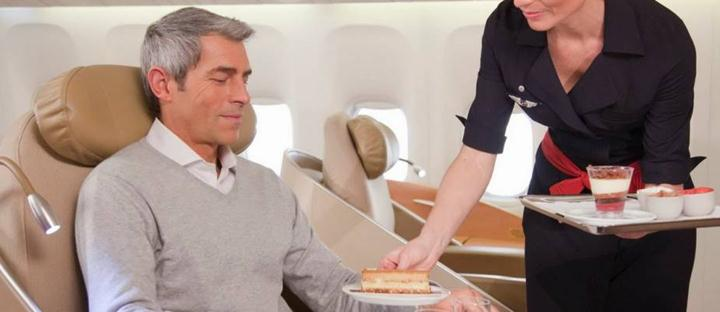 cheapest business class flights, discounted business class flights, discount business class flights
