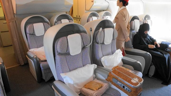 cheapest business class flights, discounted business class flights, discount business class flights