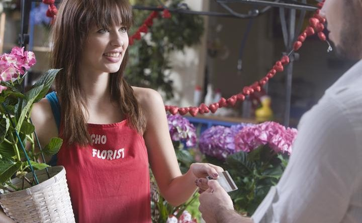 Merchant Service Credit Cards, credit card merchant services, merchant services account