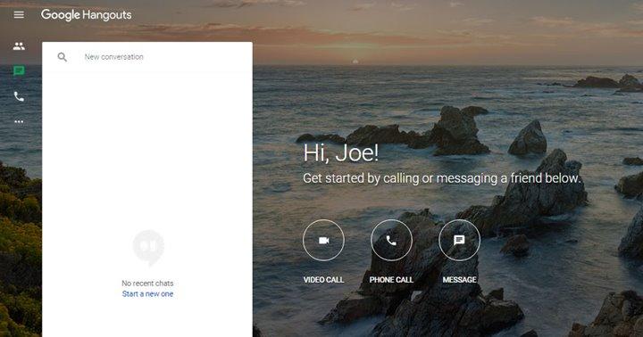 Webinars-Google-Hangouts,small business video conferencing solutions, video conferencing solution, video conferencing solutions, video conferencing service