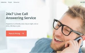 Answering Service Review: AnswerConnect