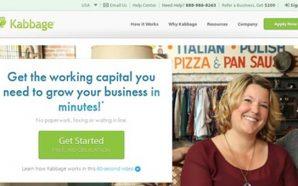 merchant cash advance, merchant service credit cards