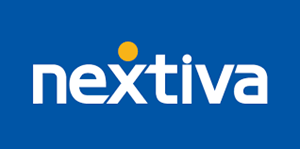 nextivia, small business phone services, voip business phone service, voip business phone services,