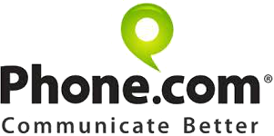 phone-com-logo, small business phone services, voip business phone service, voip business phone services,