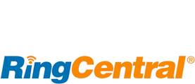 ring central, small business phone services, voip business phone service, voip business phone services,