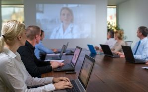 small business video conferencing solutions; video conferencing solution; video conferencing solutions; video conferencing service