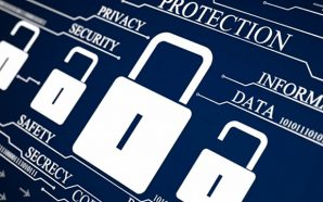 10 Things You Need in Your Employee IT Security Policy
