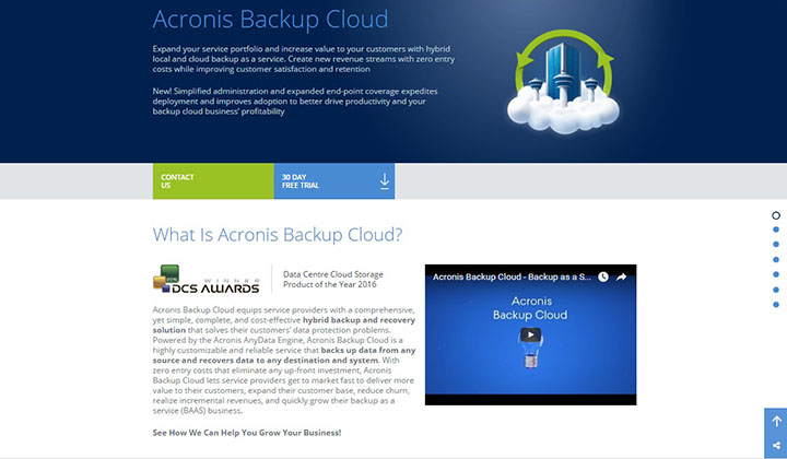 10-top-cloud-storage-services-for-smbs-acronis-backup-to-cloud-5