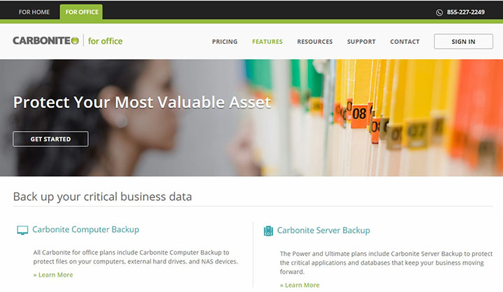 10-top-cloud-storage-services-for-smbs-carbonite-business-4