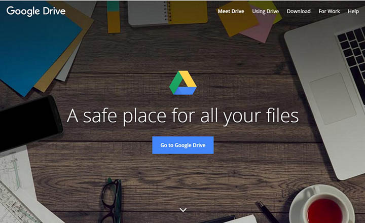 10-top-cloud-storage-services-for-smbs-google-drive-2