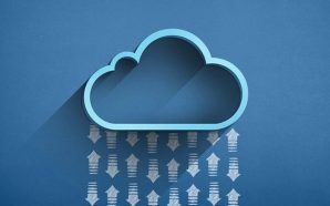 hybrid cloud computing, hybrid cloud, hybrid cloud solutions