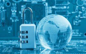 network security, IT Security, network security solutions