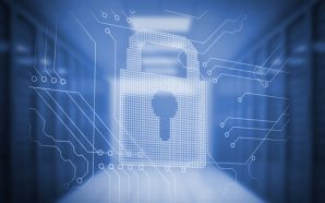 network security, it security, network security solutions