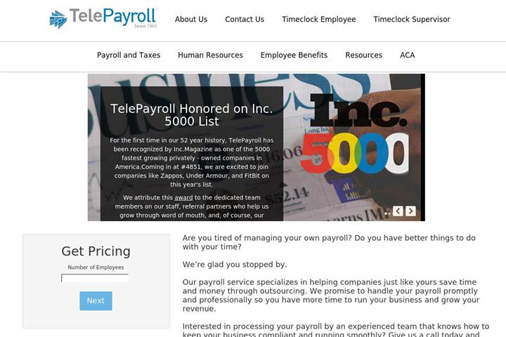 payroll service for small business, small business payroll software, small business payroll