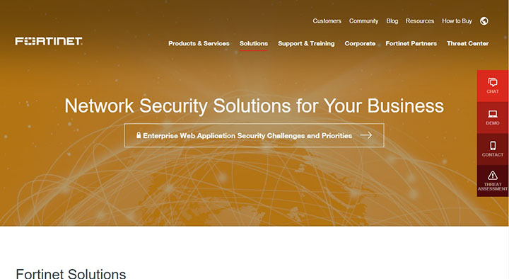it security, it security intelligence, it security consulting