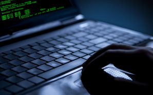 The Top Small Business IT Security Solutions