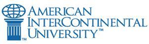 Top 9 Accredited Online Universities, Online Universities