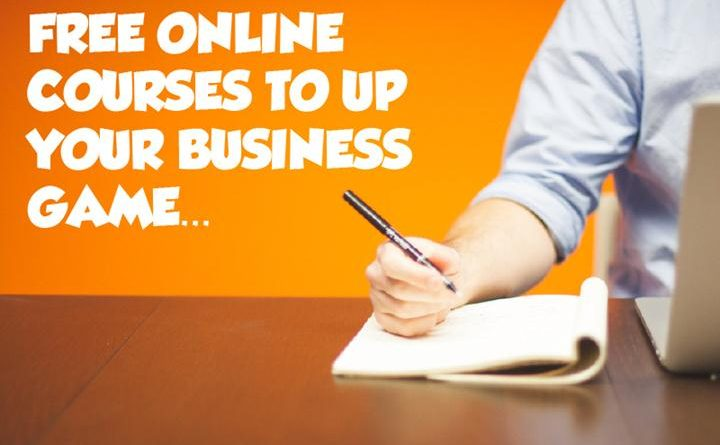Online College Business Courses, college online, online college courses, online college classes