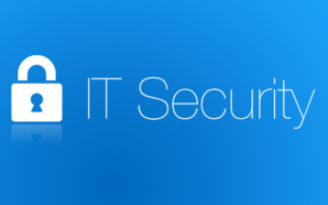Top 10 Best IT Security Practices