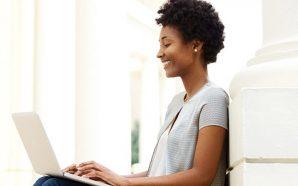 Top 4 Online Colleges