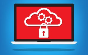 oracle hybrid cloud security solutions