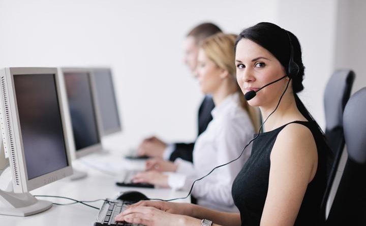 Mhelpdesk Field Service Business Management Software