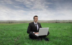 Field Service Business Management Software