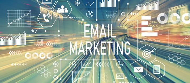 automated email marketing services