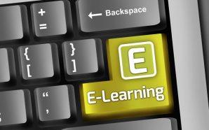 Best Online Masters Degree Education Program