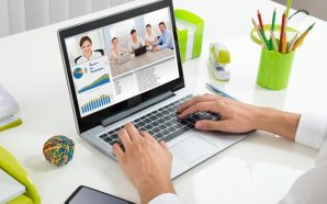 Top Business Video Conferencing Systems 2018