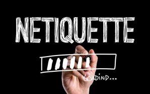 Email Marketing Etiquette