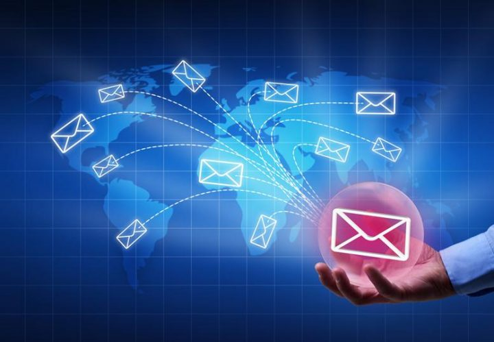 follow up email marketing campaign
