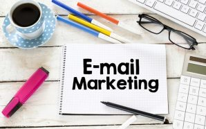 free email marketing solutions