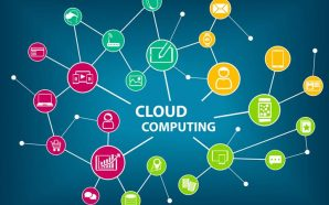 Managed hybrid cloud computing security solutions