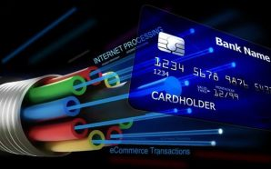 Most Popular Internet Credit Card Processing Services