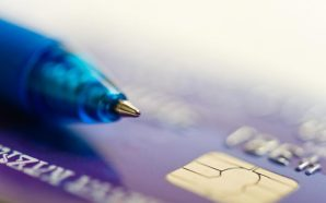 Merchant Credit Card Processing Loans