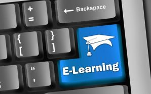 online masters degree education